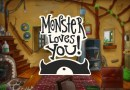 Monster Loves You Review
