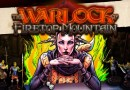 The Warlock Of Firetop Mountain: Goblin Scourge Edition Review