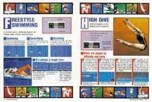 Nintendo Power | Nov Dec 1988-10-11
