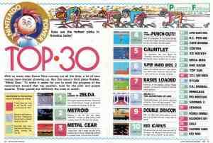 Nintendo Power   Nov Dec 1988-102-103