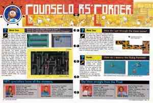 Nintendo Power   Nov Dec 1988-48-49