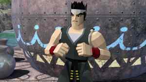 Smash-Bros-Ultimate-15