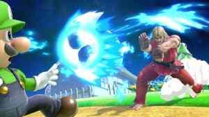 Smash-Bros-Ultimate-4