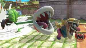 Smash-Bros-Ultimate-5