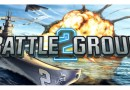 Battle Group 2 Review