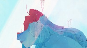 GRIS Comes To Nintendo Switch On December 13