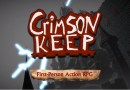 Crimson Keep Review