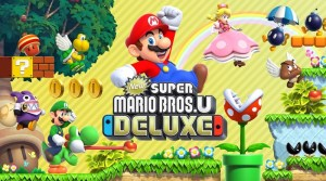 Nintendo Download: Tales Of Mario Getting Double Crossed