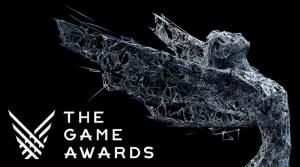 Nintendo Times Radio 77: We Game The Awards