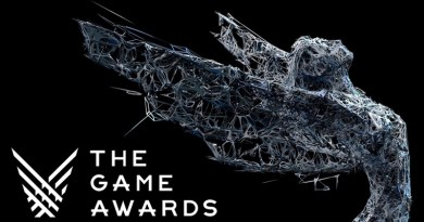 And The Game Awards 2019 Nominees Are…