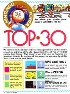 Nintendo Power | Jan Feb 1989-102