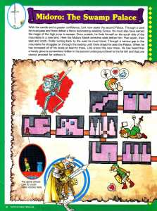 Nintendo Power | Jan Feb 1989-28