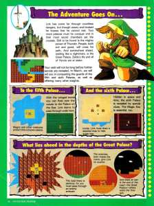Nintendo Power | Jan Feb 1989-34