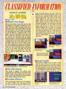 Nintendo Power   Jan Feb 1989-52