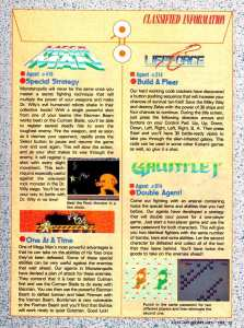 Nintendo Power | Jan Feb 1989-53