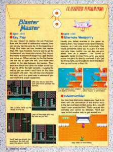 Nintendo Power | Jan Feb 1989-54