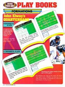 Nintendo Power | Jan Feb 1989-68