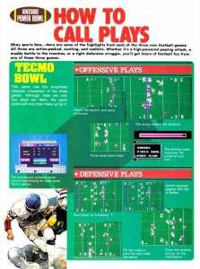 Nintendo Power | Jan Feb 1989-70