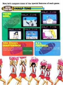 Nintendo Power | Jan Feb 1989-72