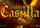 Cursed Castilla Scares Up The Switch On January 24