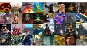 Nintendo Times Radio 80: Most Anticipated Games Of 2019