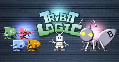Trybit Logic Review
