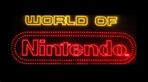 Winter CES: Nintendo Brings New Games To Play