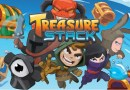 Treasure Stack Piles Up On Switch March 1