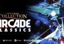 Konami Anniversary Collection: Arcade Classics Comes To Switch On April 18