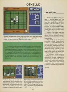 Game Player's Strategy Guide to Nintendo Games Issue 2 Pg. 110