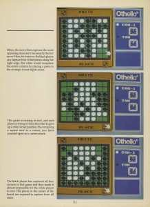 Game Player's Strategy Guide to Nintendo Games Issue 2 Pg. 111