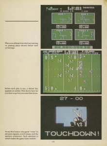 Game Player's Strategy Guide to Nintendo Games Issue 2 Pg. 119