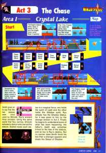 Nintendo Power | March April 1989 p027