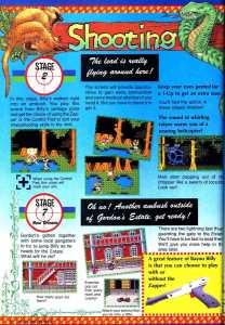 Nintendo Power | March April 1989 p050