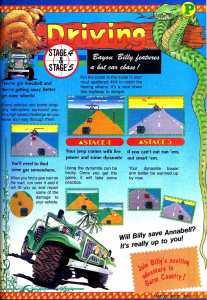 Nintendo Power | March April 1989 p051