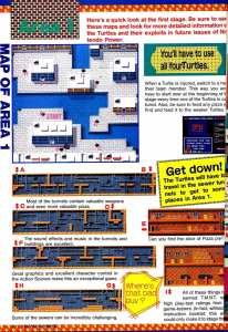 Nintendo Power | March April 1989 p054