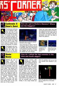 Nintendo Power | March April 1989 p057