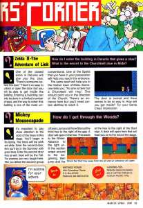 Nintendo Power | March April 1989 p059