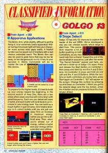 Nintendo Power | March April 1989 p062