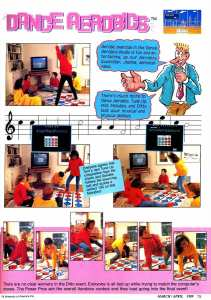 Nintendo Power | March April 1989 p075