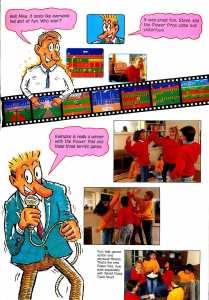 Nintendo Power | March April 1989 p077