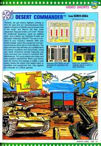 Nintendo Power | March April 1989 p081