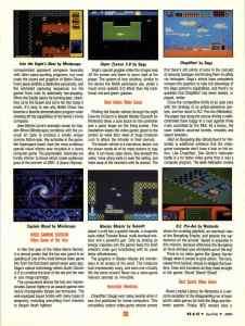 VGCE | February 1989 p61