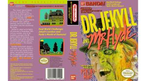 feat-dr-jekyll-mr-hyde