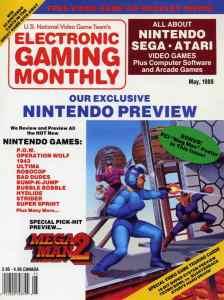 EGM | May 1989 p01