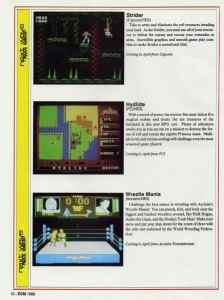 EGM | May 1989 p10