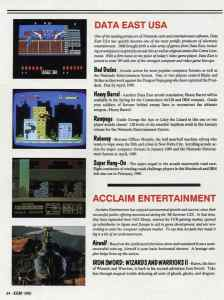 EGM   May 1989 p24