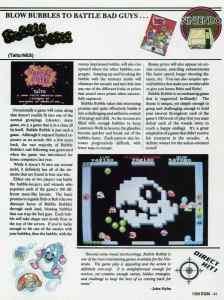 EGM | May 1989 p43