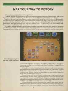 Game Player's Guide To Nintendo | May 1989 p008