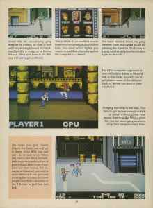 Game Player's Guide To Nintendo | May 1989 p038